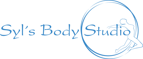 Syl's body studio