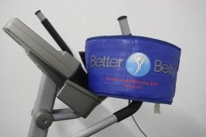 Better Belly Snel een strakke buik! Waarom het nu wel mogelijk is om af te slanken rond uw taille?